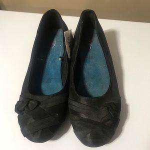 Brand new cute shoe size 9